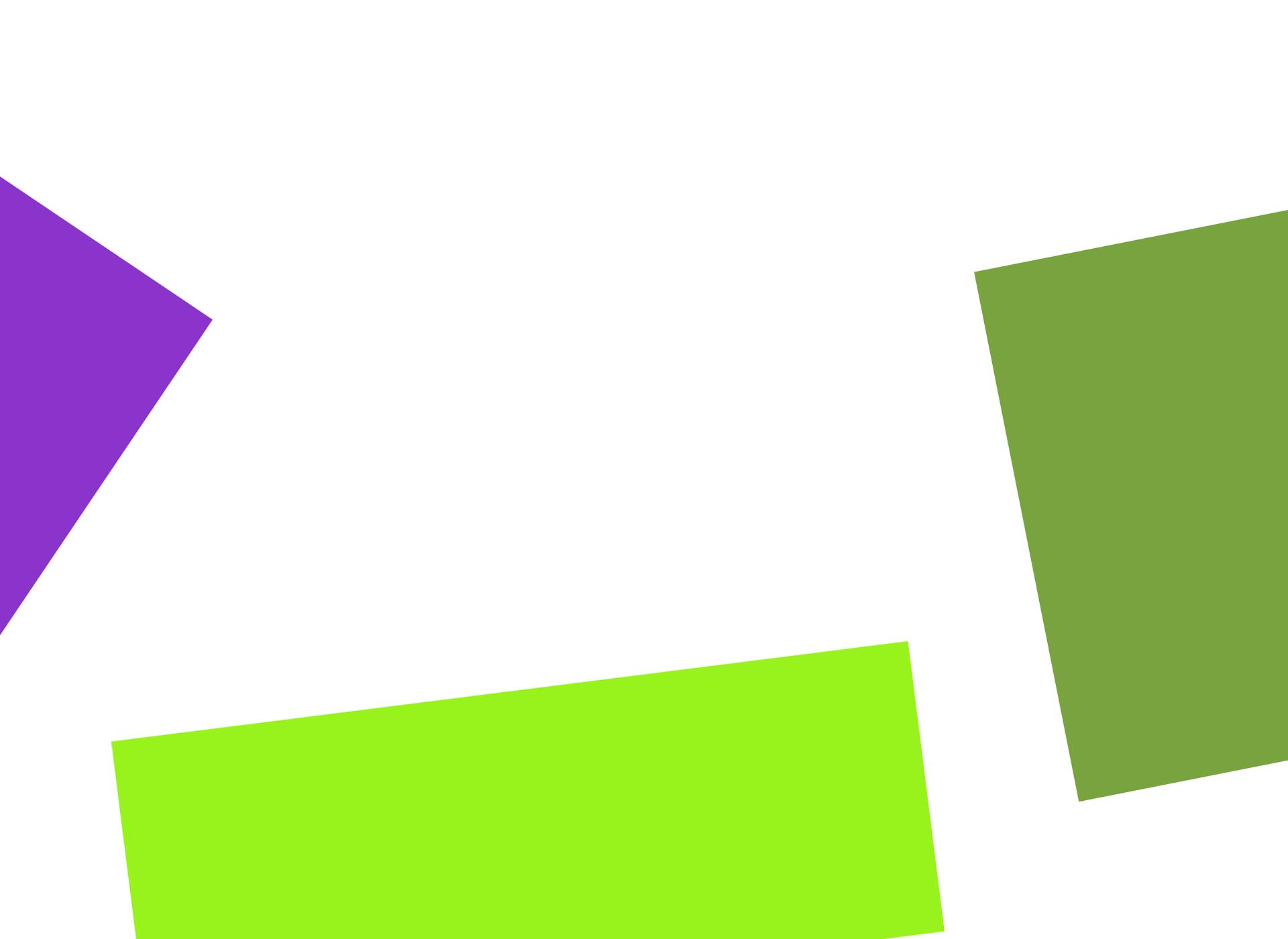 parallax layer