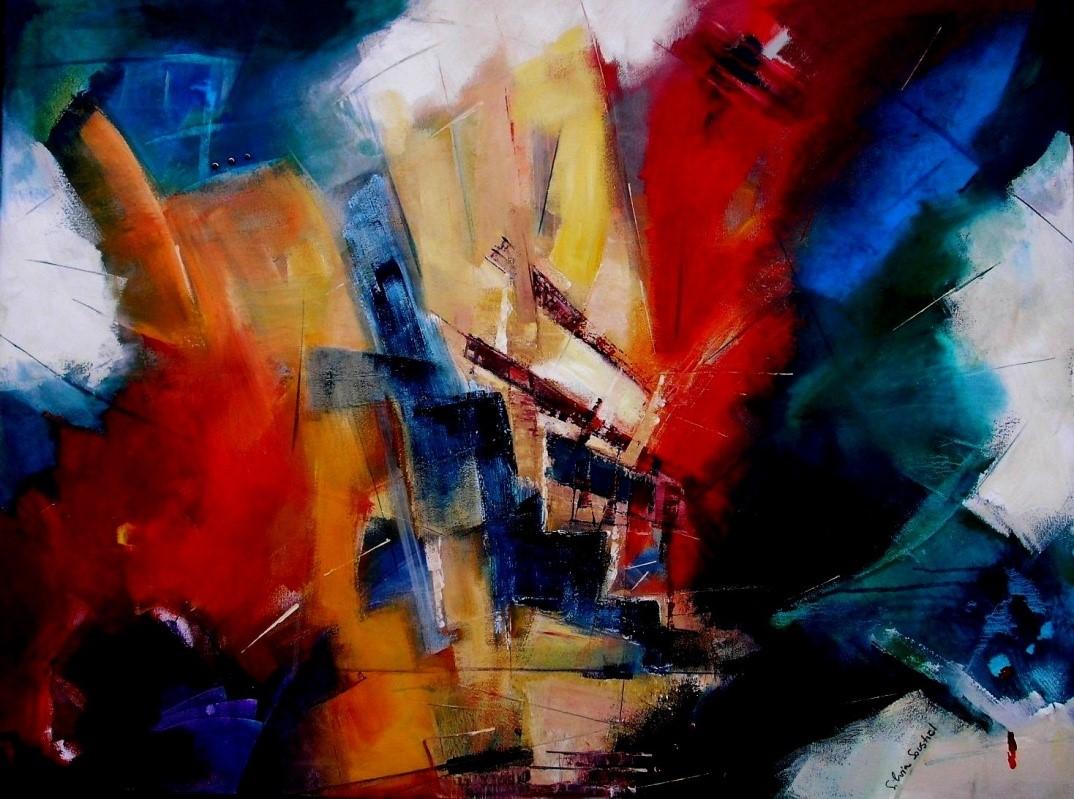 """Blog """"LA COSMOPISTA"""" BY EL AUTONAUTA"""