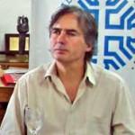 Arq. Gabriel Santinelli